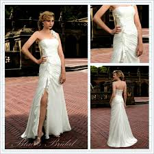The Tips On Choosing Country Wedding Dresses  The Best Wedding Country Western Style Bridesmaid Dresses