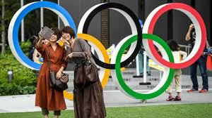 A quelle date auront lieu les JO de Tokyo ? | CNEWS