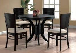 modern round kitchen table. Round Dining Tables For Sale Fresh Inspiring Modern Table Kitchen