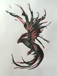 Pin Uživatele áďa Rousová Na Nástěnce Tetování Tatoveringer Til