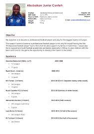Basic Resume Template 2018 Gorgeous Cv Template Uk 48 Goalgoodwinmetalsco