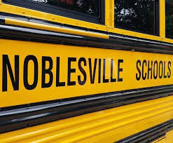 Hinkle Creek Elementary Homepage