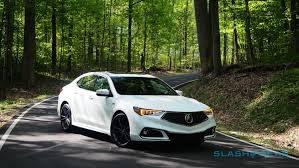 2018 acura a spec. beautiful spec acurawatch the companyu0027s suite of active safety tech is also standard  across 2018 tlx range with acura a spec