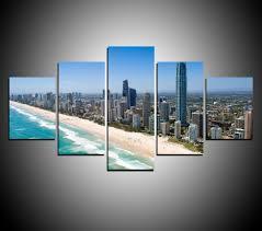 Small Picture Online Get Cheap Australia Beaches Aliexpresscom Alibaba Group