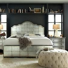 best bedroom furniture manufacturers. Top Bedroom Furniture Manufacturers Quality Brands Rated . Best E