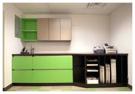 office storage cabinets. Desk Storage Cabinet Great Collection In Office Cabinets With For . R
