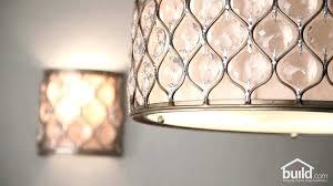murray feiss lucia chandelier eimatco murray feiss lucia chandelier