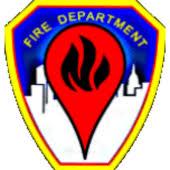 Fdny Calendar Fire Ems 66 Apk Com Rachelssolutions
