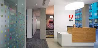 adobe office. perfect adobe receptionu2026  inside adobe office i