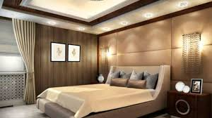 bedroom design modern bedroom design. 50 Modern BEDROOM DESIGN Ideas 2016 - Small And Big Part.2 Bedroom Design