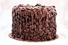 30 Easy Chocolate Cake Recipes Best Ideas For Homemade Chocolate