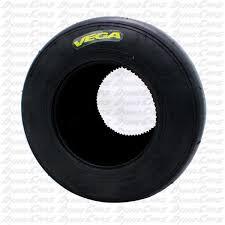 Vega Tire Durometer Chart Vega Mcs 8 00 X 6 Thick