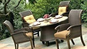 plastic chairs outdoor wicker furniture surprise fresh concept com plastic chair cushions furn plastic stackable plastic chairs