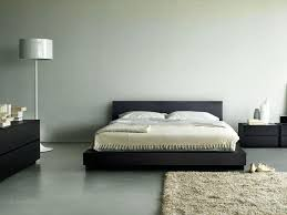 Modern Minimalist Bedroom Design Modern Minimalist Bedroom Decorating Ideas Interior Exterior