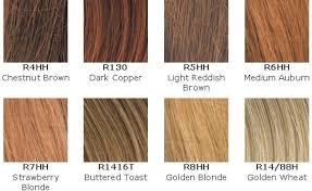 Wheat Hair Color Chart Wella Toner Chart Blondes Sbiroregon Org