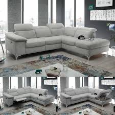 L Sofa Mehr Als 100 Angebote Fotos Preise