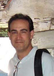 "... sobre reglas""(2007), ""Aristotle's Concept of Law: Beyond Positivism and Natural Law"" (2010). Jesús Vega López prof. máster argumentación jurídica - jesus-vega-lopez"