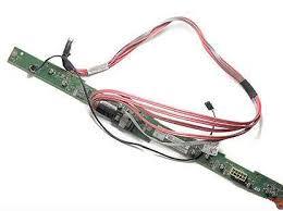 Backplane-<b>HP DL160</b> G6 на 8 дисков + <b>кабели</b> купить в Москве ...