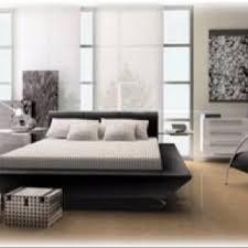elegant japanese bedroom style impressive. japanese inspired bed elegant bedroom style impressive s