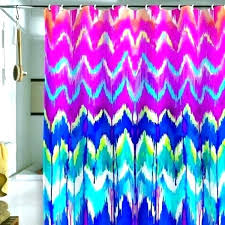 bright colors shower curtain bright colors shower curtain full image for lime green shower curtain hooks