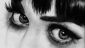 eyes drawings 15 pencil drawings of eyes jpg download