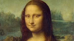 mona lisa smile real life scandal behind famous painting according to oxford university press mona lisa s husband was a prominent florentine businessman who was likely involved in the trading of female slaves