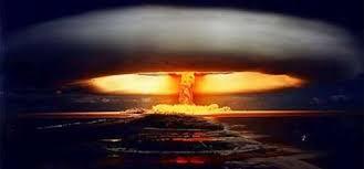 """Résultat de recherche d'images pour """"ventes d'armes + apocalypse"""""""