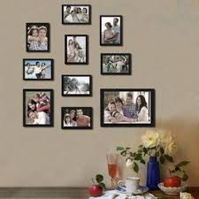 Wall Decor  TargetWall Picture Frames For Living Room