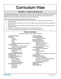 Resume Cv Meaning Custom Resume Cv Meaning 60 Best Career Images On Pinterest Resume