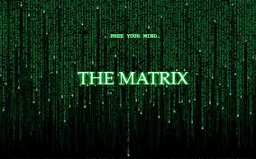 Matrix Phrases Cultes Et Significations Aphadolie