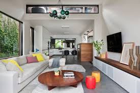 modern outdoor living melbourne. colorful living room design modern outdoor melbourne c