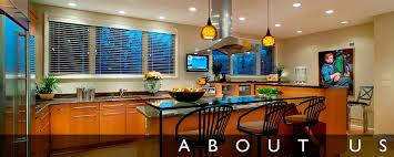cabinets lexington ky.  Lexington Cabinets And Designs Lexington Kentucky  201 WALTON AVE Suite 101 LEX KY  40502 859 2539002 On Lexington Ky