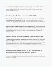 Best Way To Write A Resume Beautiful Good Objective On Resume How