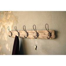 Wood Coat Racks Wall Mounted Coat Racks Wall Benches Standing IKEA New eBay 60