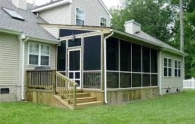 diy screen porch kits photo 9 of 9 screen porch kits 9 luxury screened porch kits