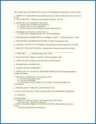 I 864 Cover Letter Onwe Bioinnovate Co Form Instructions Pdf 751