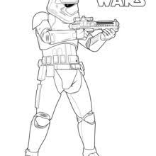Stormtrooper Coloring Page Free Coloring Pages On Art Coloring Pages