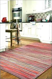 black kitchen rug rugs colorful lovely throw post brown gray and white area black kitchen rug rugs white