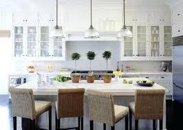 kitchen pendant lighting over island. Glass Kitchen Lights Pendant Over Island Lighting I