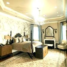 rug bedroom bedroom area rugs small accent rugs images of decorative bedroom area rug ideas for rug bedroom