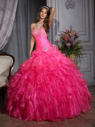 pink gowns 28 images pink wedding dresses wedding decoration