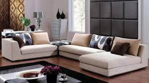 modern living room sets for sale. Elegant Modern Living Room Sets In Furniture Ideas Cabinets Beds Sofas For Sale