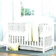 grey nursery bedding sets grey and white nursery bedding grey nursery bedding set pink grey crib