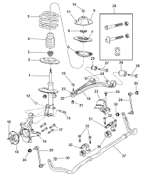 2003 bmw z4 wiring diagram moreover bmw e90 speaker wire colors additionally wiring diagram 2 speed