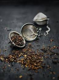 Image result for tea leaf reading