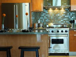Kitchen Deco Small Kitchen Decorating Ideas Pictures Tips From Hgtv Hgtv