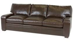 Best leather sofa Brands The Mistakes To Avoid When Buying Leather Furniture Are Leathersofaorg Best Leather Sofa Mistakes To Avoid With Leather Furniture
