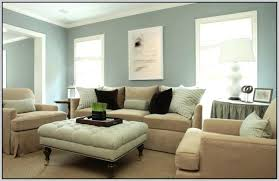 Attractive Best Neutral Paint Colors For Living Room Good Neutral Paint Color For  Living Room Painting Best Living Room Colors For Resale Best Neutral Paint  Colors For ...