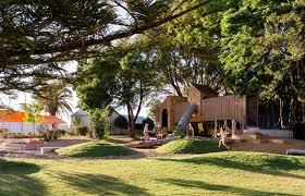nsw landscape architecture awards