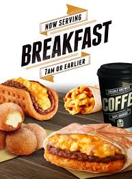correcting and replacing consumers to wakeuplivemás as taco bell breakfast now available nationwide business wire